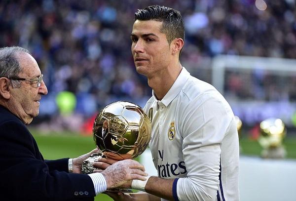 18 Champions 12