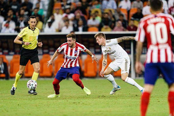 5 Madrid Atletico Supercopa 13