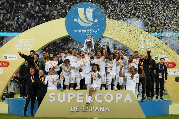 5 Madrid Atletico Supercopa 16