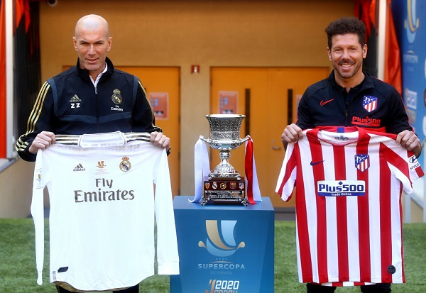 5 Madrid Atletico Supercopa 19
