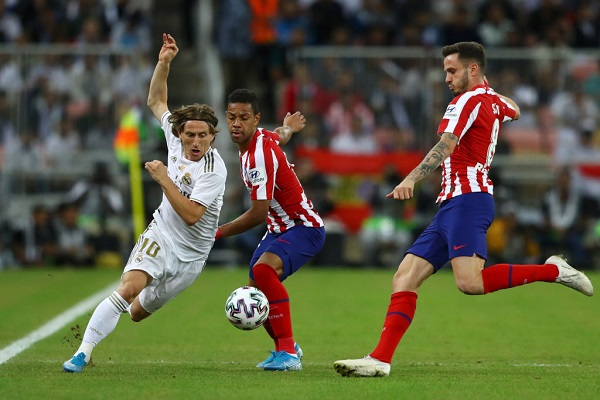 5 Madrid Atletico Supercopa 2