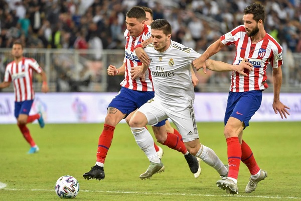 5 Madrid Atletico Supercopa 5