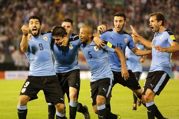 6 Valverde 13
