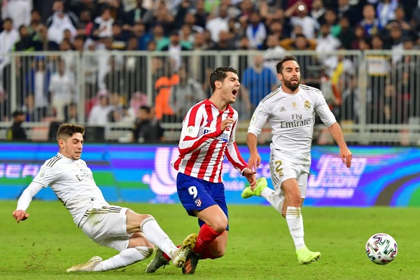 6 Valverde 2