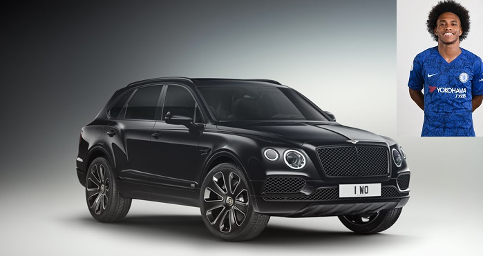 Bentayga-Design-Series-Onyx-homepage-699x371