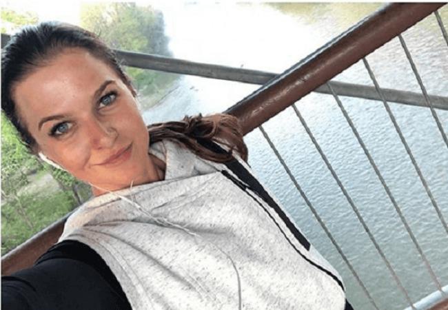 bol-anna-lewandowski-girlfriend-of-futbol-player