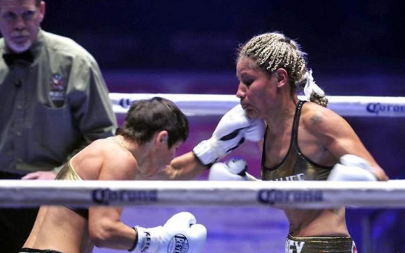 boxeo-femenino-purple-ring