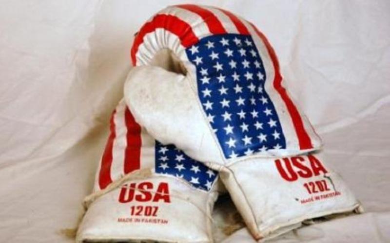 boxeo-femenino-usa-gloves
