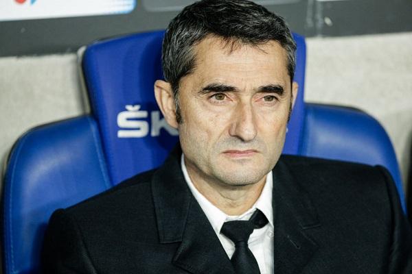 11 Valverde Barcelona 1