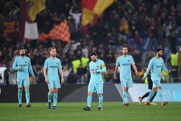 11 Valverde Barcelona 10