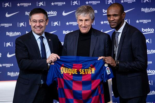 11 Valverde Barcelona 11