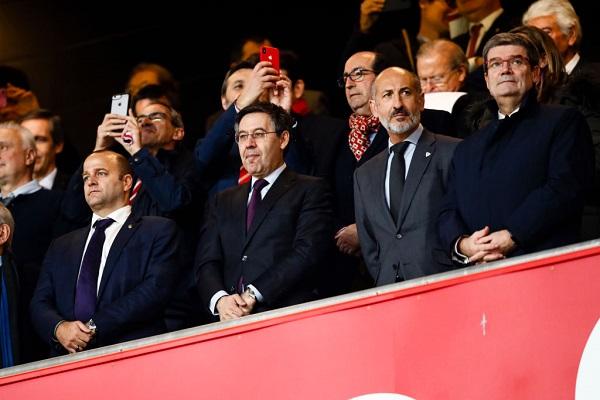 11 Valverde Barcelona 15