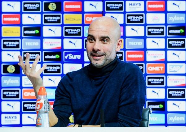 11 Valverde Barcelona 19