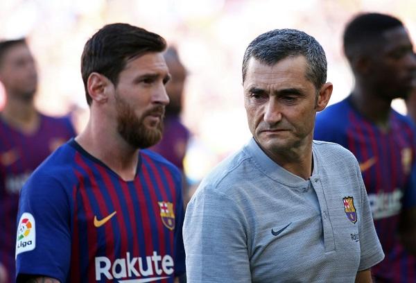 11 Valverde Barcelona 8