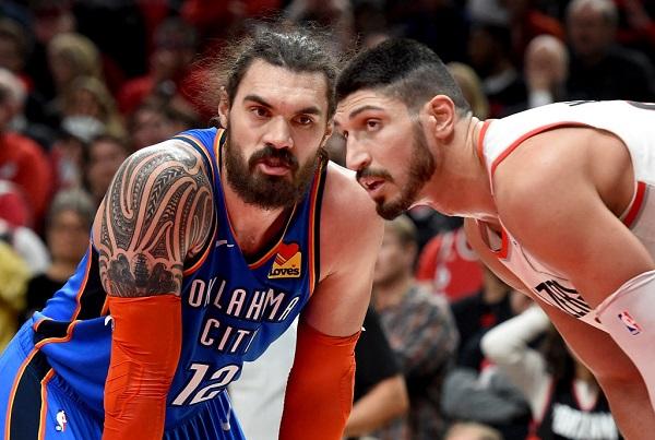 17 NBA Franquicias 11