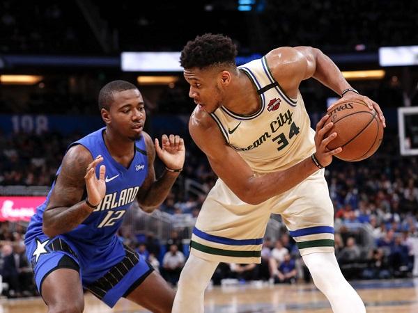17 NBA Franquicias 12