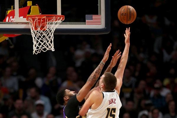 17 NBA Franquicias 13