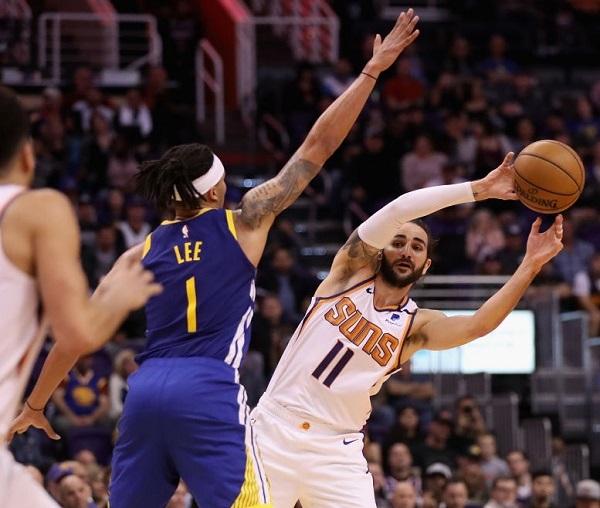 17 NBA Franquicias 14