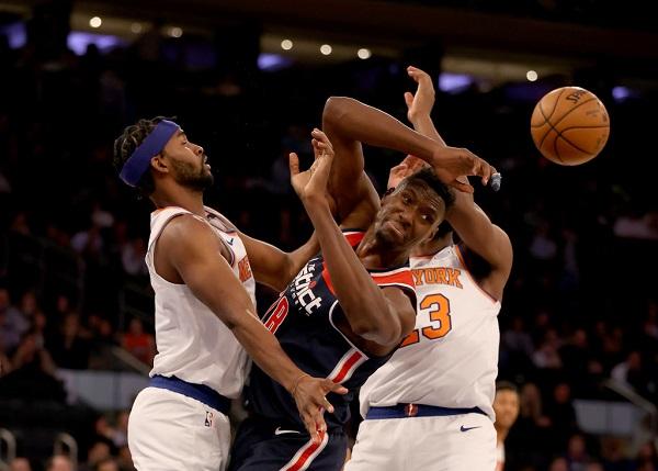 17 NBA Franquicias 15