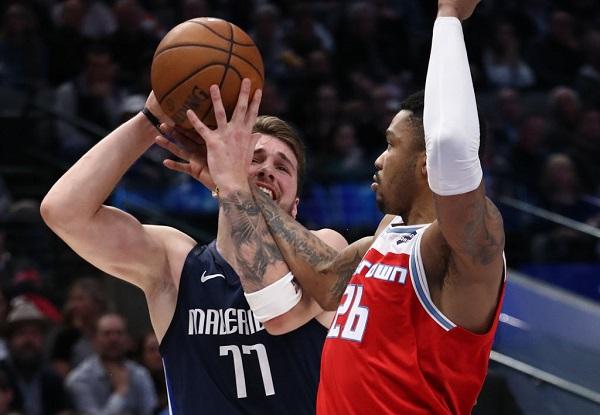 17 NBA Franquicias 16