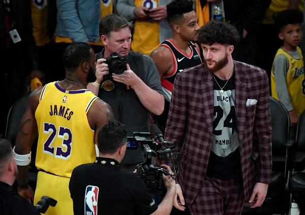 17 NBA Franquicias 18