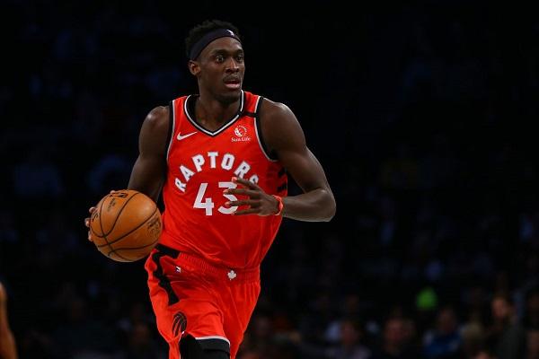 17 NBA Franquicias 21