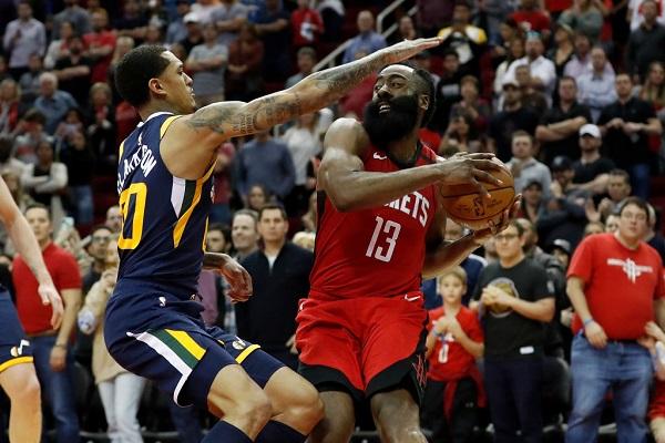17 NBA Franquicias 23
