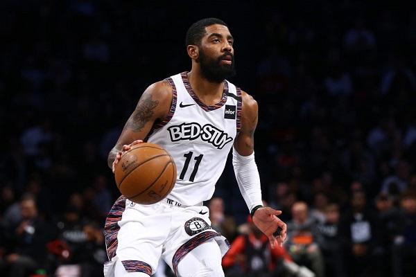 17 NBA Franquicias 24
