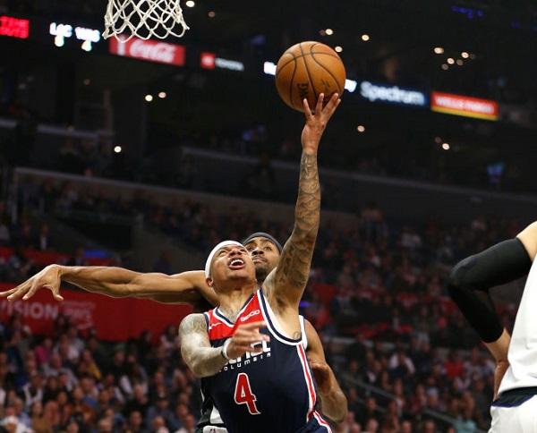 17 NBA Franquicias 25