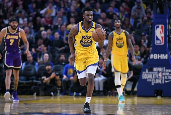 17 NBA Franquicias 28