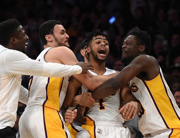 17 NBA Franquicias 3