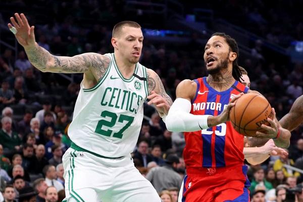 17 NBA Franquicias 5