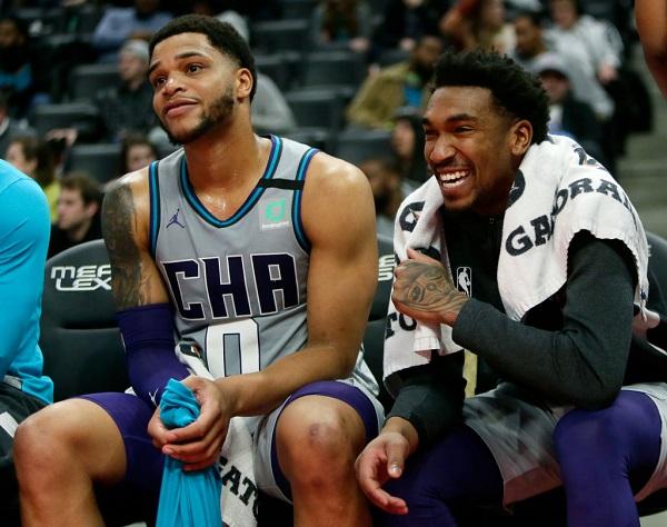 17 NBA Franquicias 6