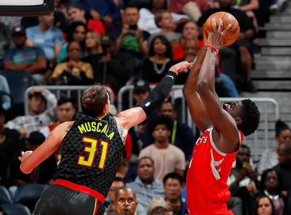 17 NBA Franquicias 8