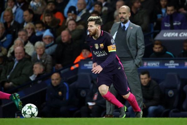 8 Abidal Messi Problema 19