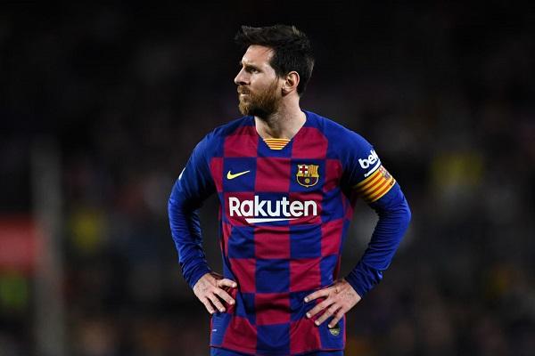 8 Abidal Messi Problema 2