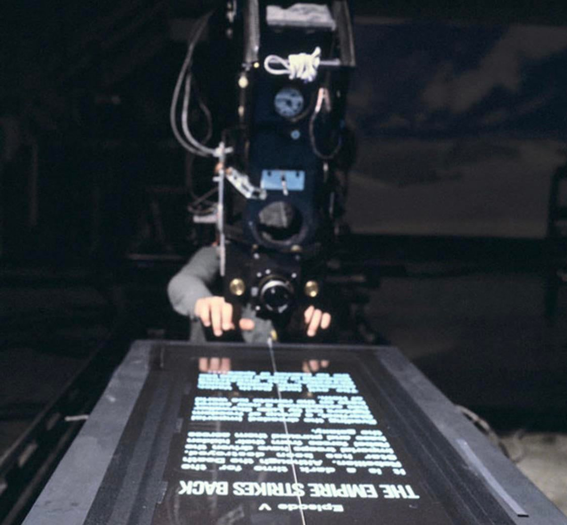 filming-star-wars-opening