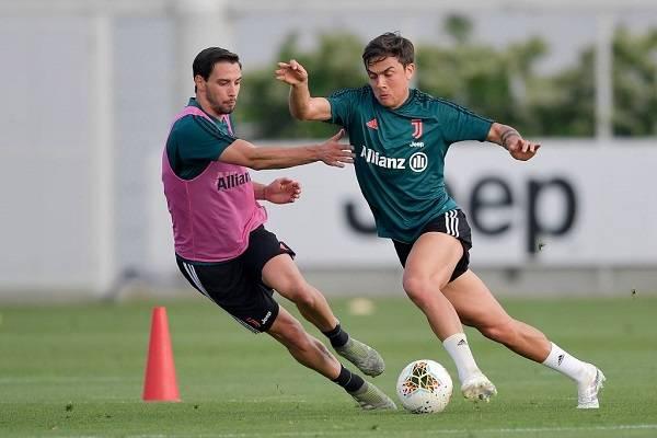3 Vuelta Al Futbol Europa 13