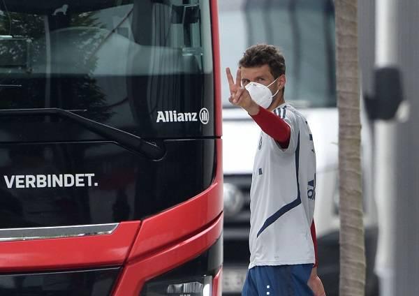 3 Vuelta Al Futbol Europa 8