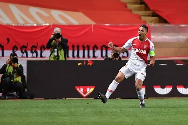 6 Lesiones Futbolista 10