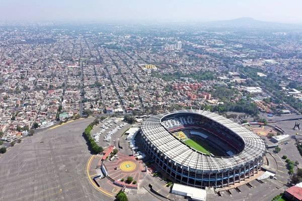 9 Estadios Mal Construidos 10