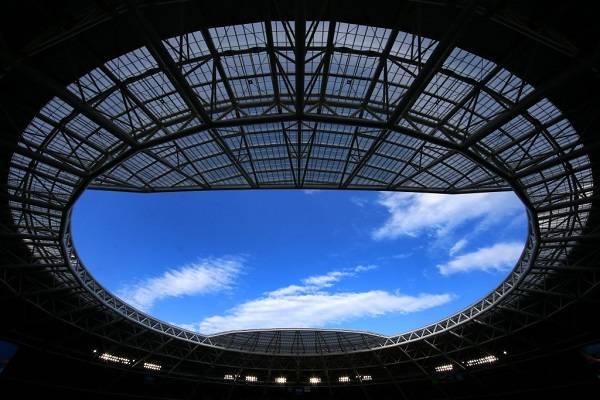 9 Estadios Mal Construidos 18