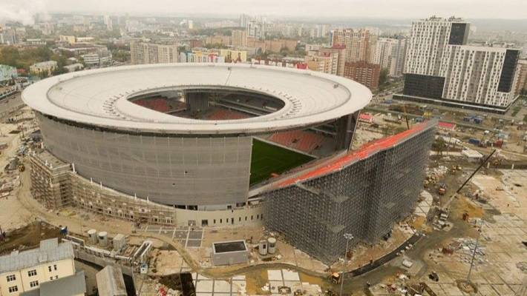 9 Estadios Mal Construidos 2