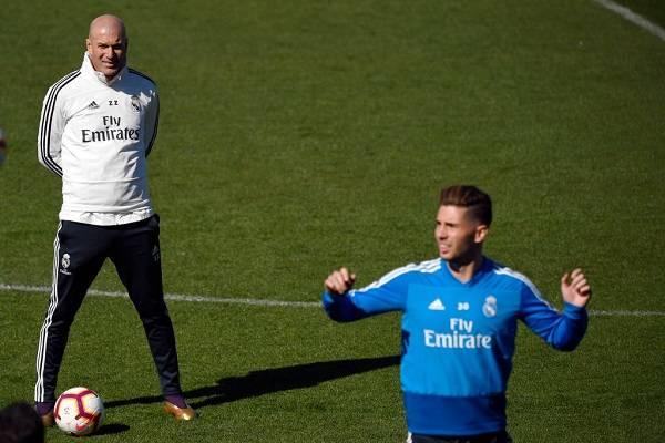 18 Fut Borrados Zidane 2