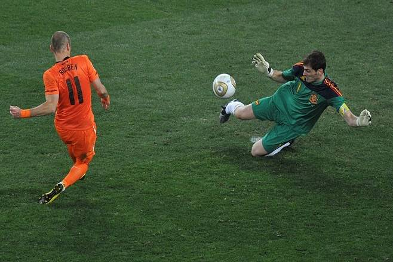 20 Casillas Despedida 10