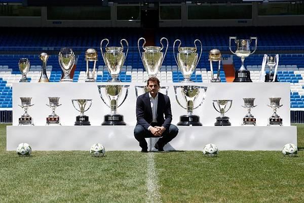 20 Casillas Despedida 17