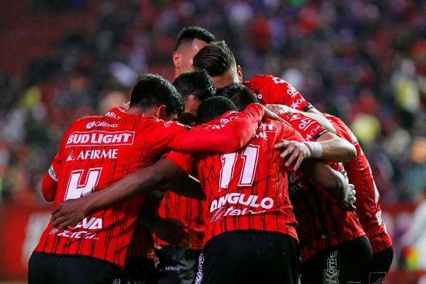 26 Nueva Liga Mx 16
