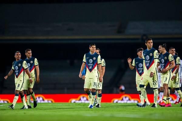 26 Nueva Liga Mx 19