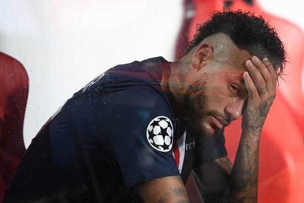 30 Bayern Champions 16