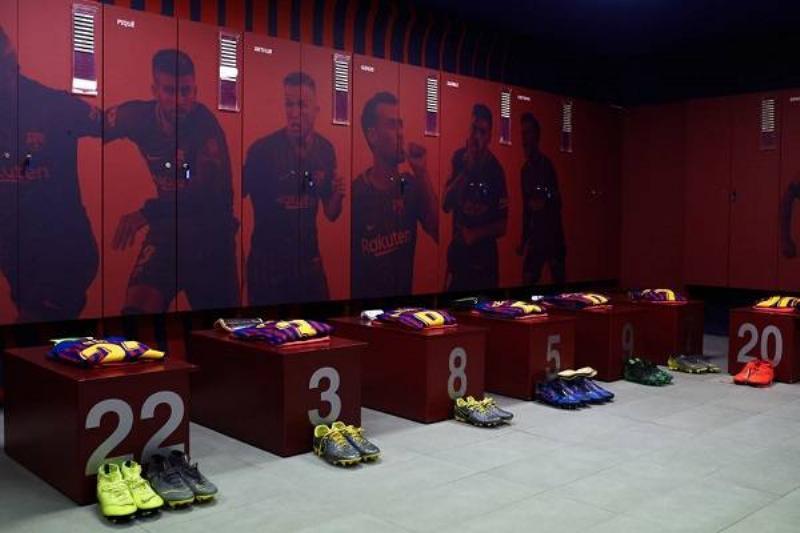 32 Messi Se Va 4